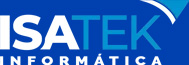 Isatek Informática - Assistência técnica em Santos