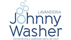 johnny washer