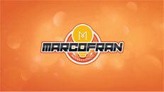 marcofran